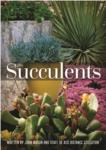 Succulents- PDF ebook