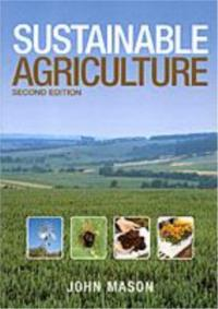 Sustainable Agriculture 2nd Ed.