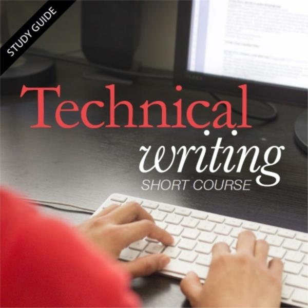 Technical Writing- Short Course
