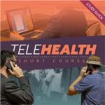 Telehealth- Short Course