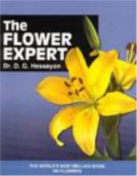 The New Flower Expert