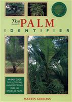 The Palm Identifier