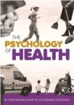 The Psychology of Health- PDF ebook