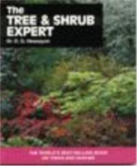 The Tree and Shrub Expert