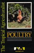 The Tropical Agriculturalist - Poultry