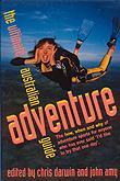 The Ultimate Australian Adventure Guide
