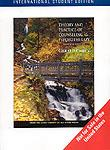 Theory and Practice of Counseling & Psychotherapy, 7thEdition