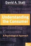 Understanding the Consumer - A Psychological Approach