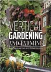 Vertical Gardening and Farming- PDF ebook