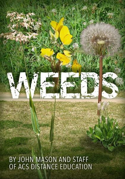 Weeds - PDF ebook