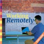 Working Remotely- Short Course