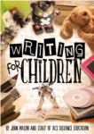 Writing for Children- PDF Ebook